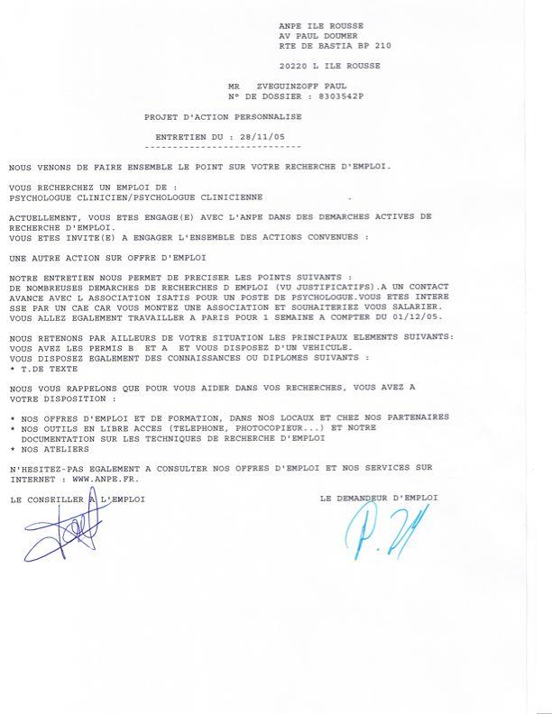 Lettre De Motivation Pour Contrat Aide Laboite Cv Fr