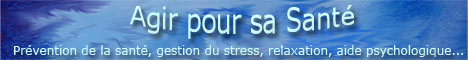 Santé Prévention Éducation pour la santé Aide psychologique et hypnothérapie en ligne - Paris Angers