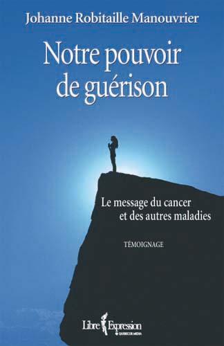 remission cancer du sein